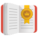 FBReader Premium – Favorite Book Reader image