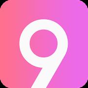 MIUI 9 - Icon Pack