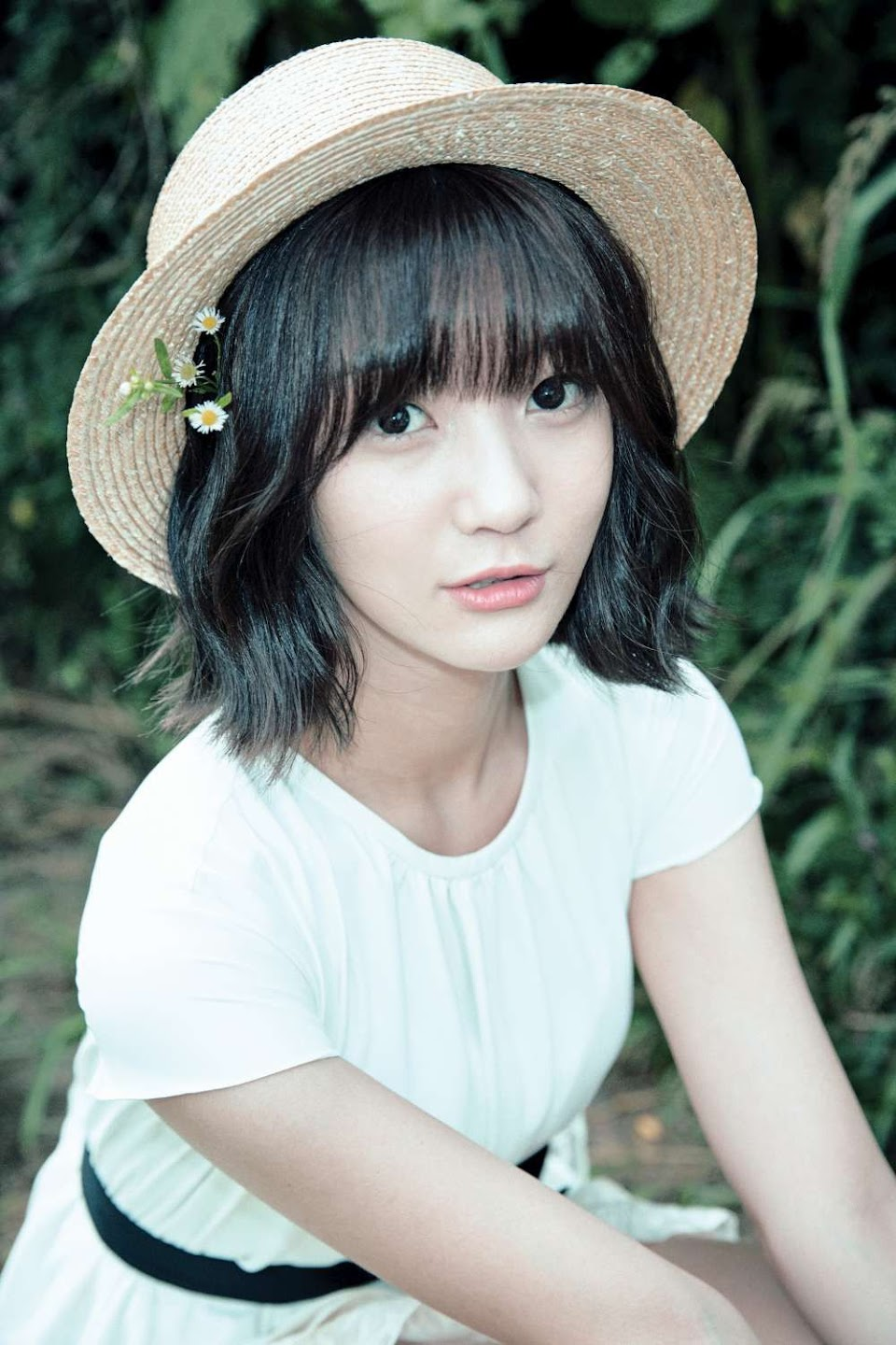 binnie debut wm