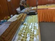 New Sangam Sweets photo 6