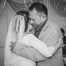 Wedding photographer Sergey Biryukov (BiryukovS). Photo of 26.03.2017