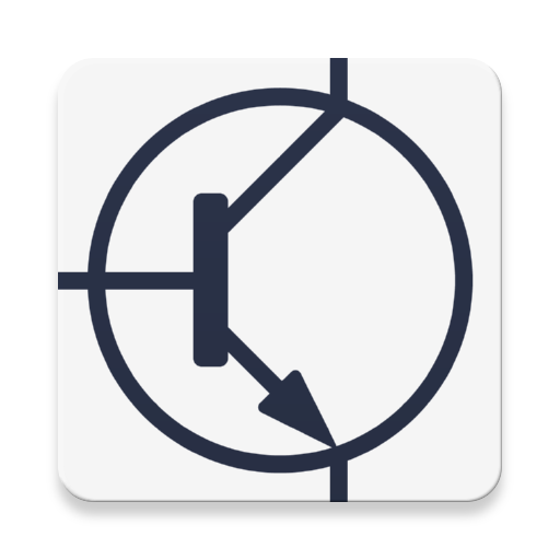 Электроник Εφαρμογές για Android