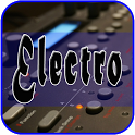 The Electronic Channel - Radios Techno, Trance! icon
