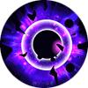 ラーナ_ブラックホール