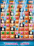 screenshot of Jewel Star HD