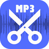 MP3 Cutter and Joiner(Multiple Audio)