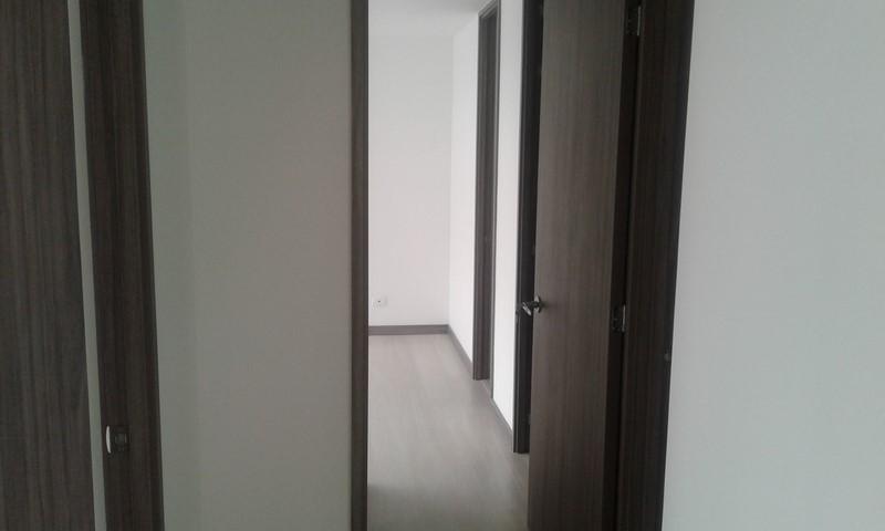 apartamento en venta suramerica 679-20735