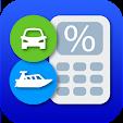Marlin Loan Calculator