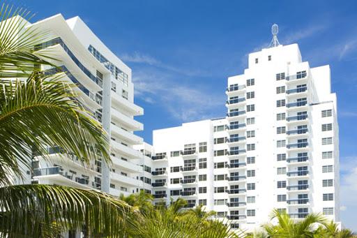 Crown Hotel Miami Beach The Best Beaches In World