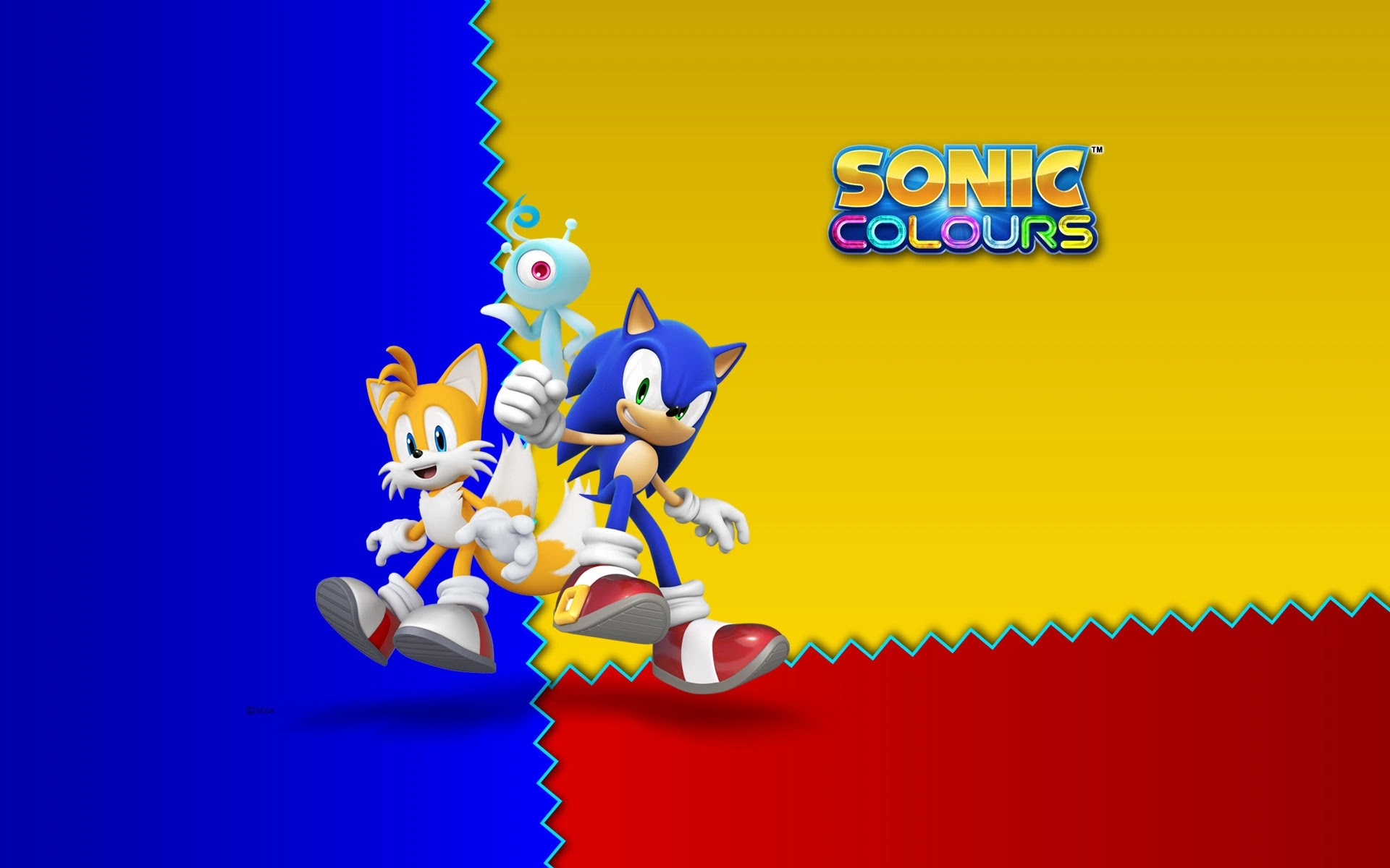 Sonic-Colors-Remaster