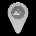 Freizeit Tirol icon
