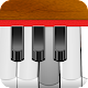 Download Harmonium - Free App with High Quality Sounds For PC Windows and Mac