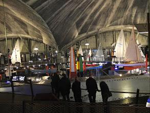 Photo: Muzeum Morskie, Tallin