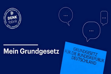 Deutschlandfunk Höreraktion Grundgesetz.jpg