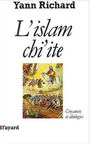 L'islam chi'ite