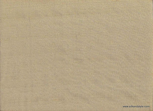 Photo: PRESARIO 05 - ANTIQUE PLAIN #2