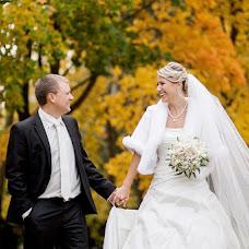 Wedding photographer Olya Vegera (Oliv). Photo of 14.01.2013