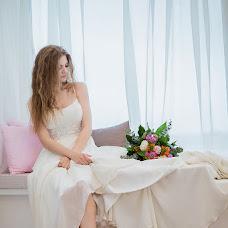 Wedding photographer Mariya Savina (MalyaSavina). Photo of 12.05.2015