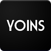 Yoins - 15% Off First Order !
