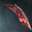蝕まれた絶叫の虚像のファルヴィネア魔石Ⅰ