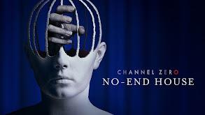 Channel Zero: No-End House thumbnail