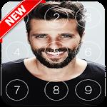 Lockscreen For Bruno Gagliasso Icon