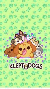 KleptoDogs 1.10.2 Latest MOD APK 1