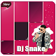 DJ Snake Piano Tiles (game)
