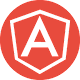 Learn Angular JS APK