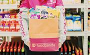 Senarai Top Grocery Stores Untuk Penghantaran Dalam Talian Waktu Pandemik Ini
