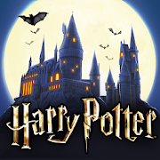 Harry Potter: Hogwarts Mystery mod