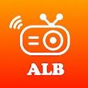Radio Online Albania icon