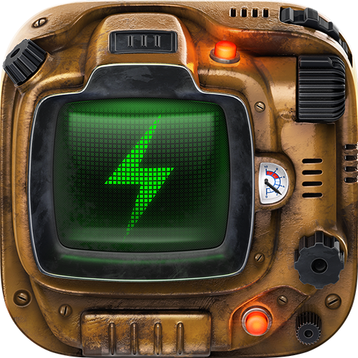 ☢️Fallout.FM Online Radio file APK for Gaming PC/PS3/PS4 Smart TV