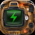 Fallout.FM Online Radio apk