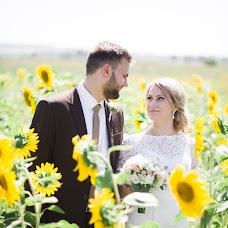 Wedding photographer Svetlana Lanenkova (lanenkova). Photo of 20.08.2016