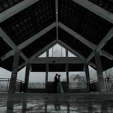 Wedding photographer Aditya Darmawan (adarmawans). Photo of 06.07.2018
