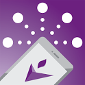 Data Collector icon