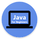 Download Java For Beginners For PC Windows and Mac