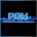PGH Ghost Tracker 2016 icon