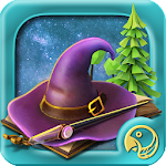 Magic Land: World Of Wizards