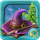 Magic Land: World Of Wizards icon
