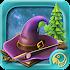 Magic Land: World Of Wizards