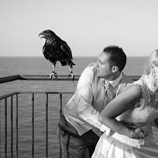 Wedding photographer Paco Moles (moles). Photo of 03.09.2015