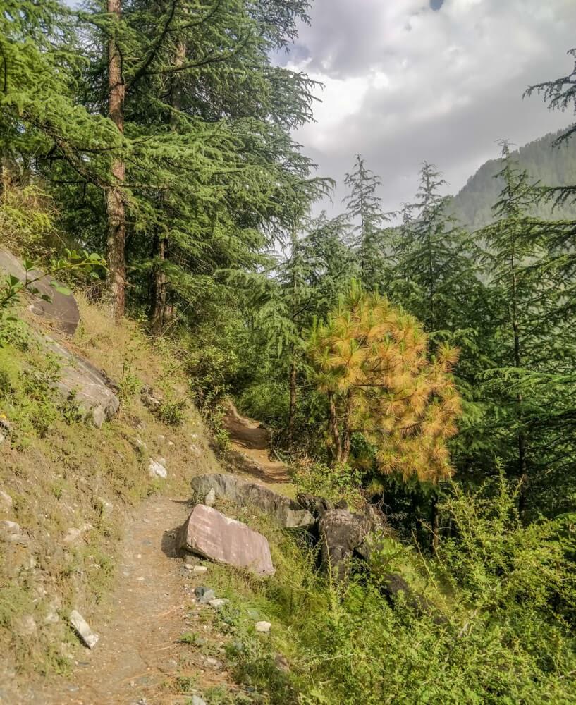 chalal+village+kasol+kullu+parvati+valley+himachal+pradesh