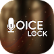 Voice Screen Lock for PC-Windows 7,8,10 and Mac