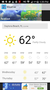 News-Journal-Daytona Beach, FL- screenshot thumbnail