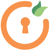 miniOrange Authenticator