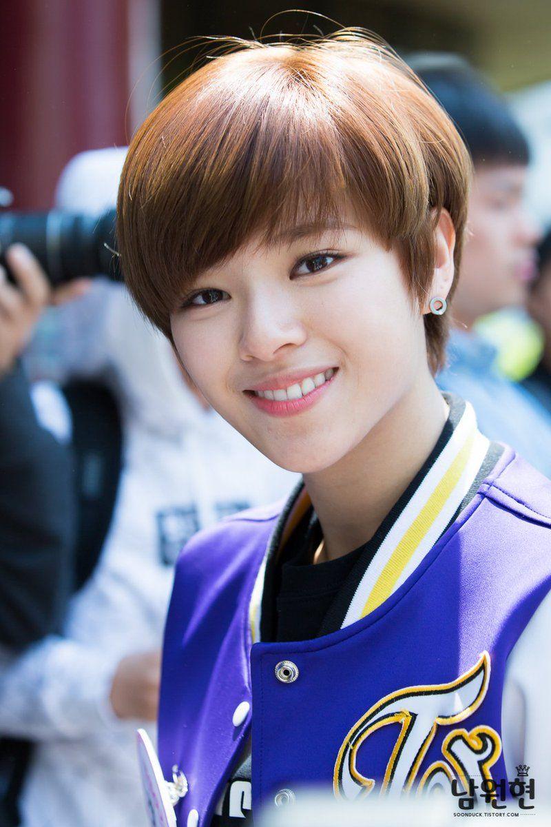 jeong1