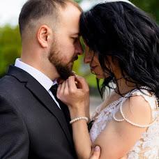 Wedding photographer Irina Chalaya (chalayairina). Photo of 01.10.2017
