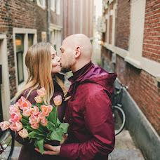 Wedding photographer Inga Zaychenko (IngaZaichenko). Photo of 05.01.2019